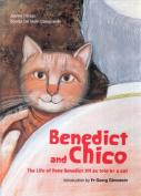 Benedict and Chico