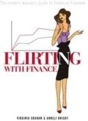 Flirting with Finance