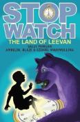Stopwatch Book 4
