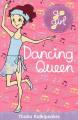 Dancing Queen (Go Girl!)
