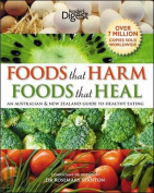 Foods That Harm, Foods That Heal