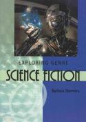 Exploring Genre Science Fiction