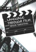 Language Through Film