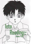 Into Reading: Book One