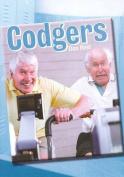 Codgers