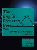 English Resource Book 1 Plus