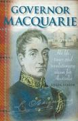 Governor Macquarie