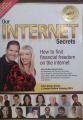 Our Internet Secrets