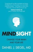 Mindsight