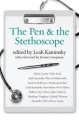 The Pen And The Stethoscope,