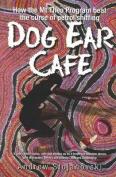 Dog Ear Cafe