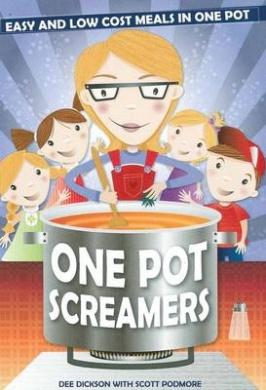 One-pot Screamers
