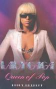 Lady Gaga Queen of Pop