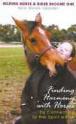 Finding Harmony with Horses