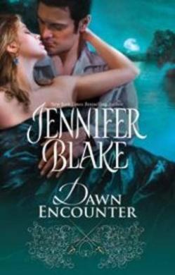 Dawn Encounter