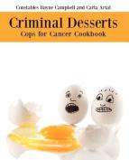 Criminal Desserts