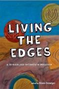 Living the Edges