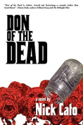 Don of the Dead