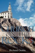 Church on the Rocks