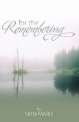 For The Remembering