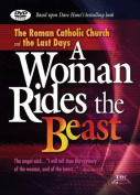 A Woman Rides the Beast (DVD)