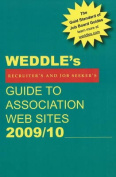 Weddle's Guide to Association Web Sites