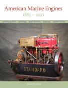 American Marine Engines