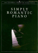 Simply Romantic Piano