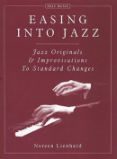 Easing Into Jazz