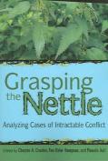 Grasping the Nettle