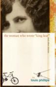 The Woman Who Wrote 'King Lear' and Other Stories