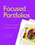 Focused Portfolios