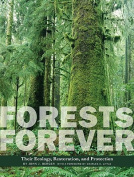Forests Forever