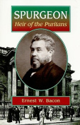 Spurgeon Heir of the Puritans