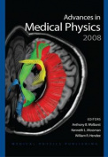 Advances in Medical Physics