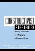 Constructivist Strategies