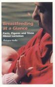 Breastfeeding at a Glance