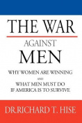 The War Against Men
