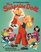 The Surprise Doll 60th Anniversary Edition