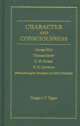 Character and Consciousness