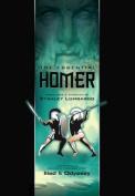 The Essential Homer [Audio]