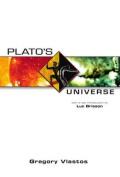 Plato's Universe