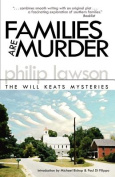 Families Are Murder