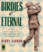 Birdies Eternal