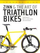 Zinn and the Art of Triathlon Bikes