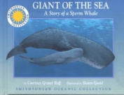 Giant of the Sea