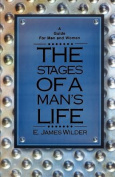 The Stages of a Man's Life