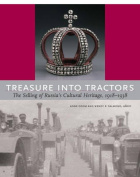 Treasures into Tractors