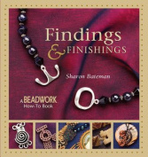 Findings and Finishings