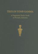 Tholos Tomb Gamma